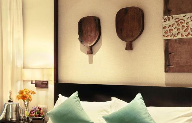 фотографии Howard Johnson Resort Sanya Bay изображение №4