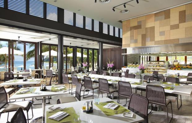 фотографии отеля Intercontinental Sanya Resort изображение №3