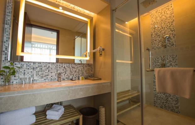 фото отеля Sanya Longxing Seaview изображение №17
