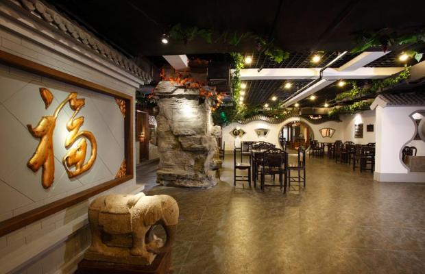 фото отеля Da Fang изображение №17