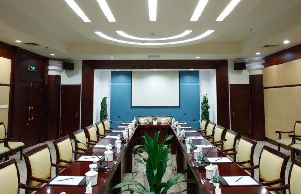 фото отеля Da Fang изображение №9