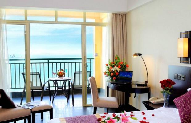 фото отеля Shengyi Holiday Villa Hotel & Suites (ex. St.Ives Seaview International) изображение №5