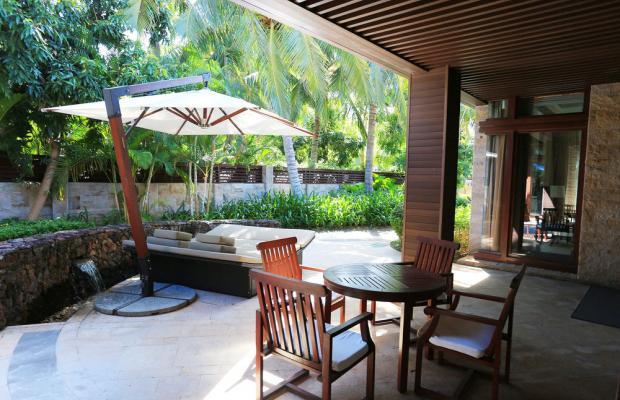 фотографии The St. Regis Sanya Yalong Bay Resort изображение №68