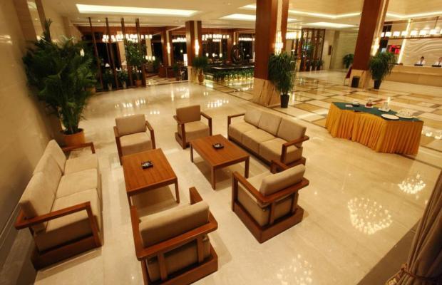 фото отеля Dragon Bay изображение №21
