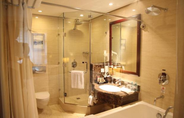 фото Oriental Garden Hotel изображение №22