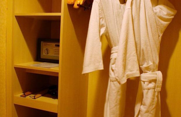 фотографии отеля Boya изображение №19