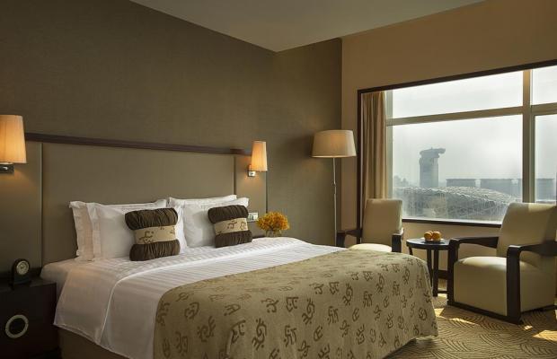 фотографии отеля Celebrity International Grand изображение №23