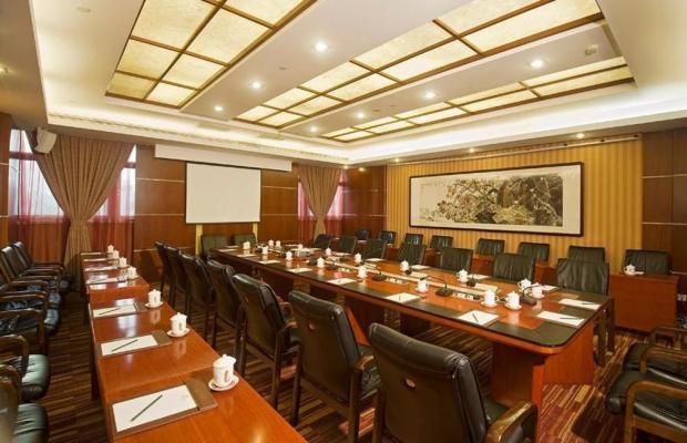фото Guangxi Plaza изображение №38