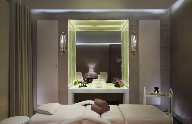 фото The St. Regis Beijing изображение №30