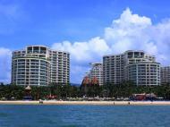 Ocean Sonic Resort, 5*