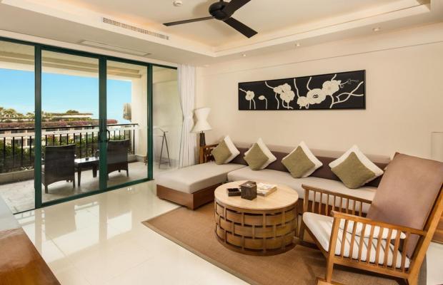 фото Ocean Sonic Resort изображение №22