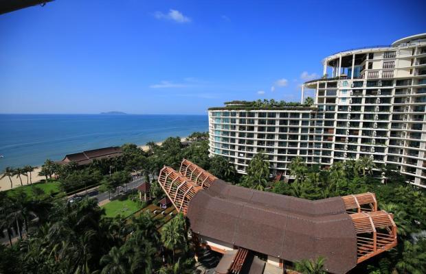 фото Ocean Sonic Resort изображение №2