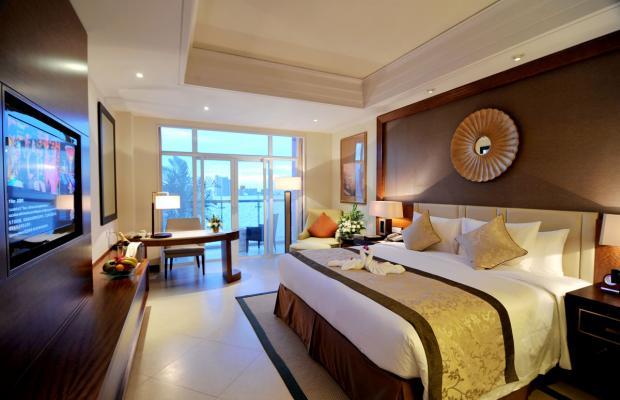 фотографии Howard Johnson New Port Resort Haikou изображение №36