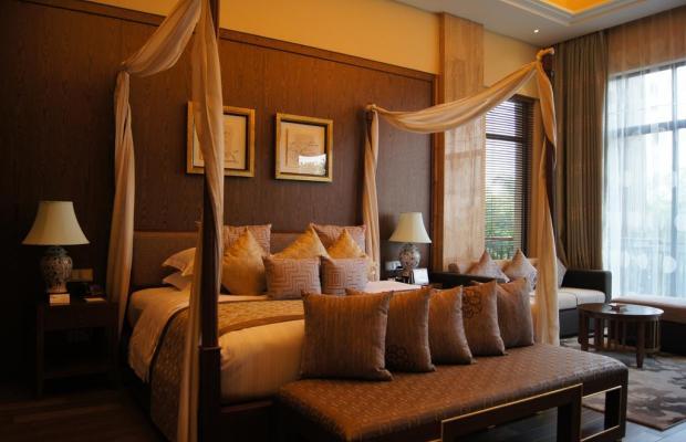 фотографии Mission Hills Resort изображение №20