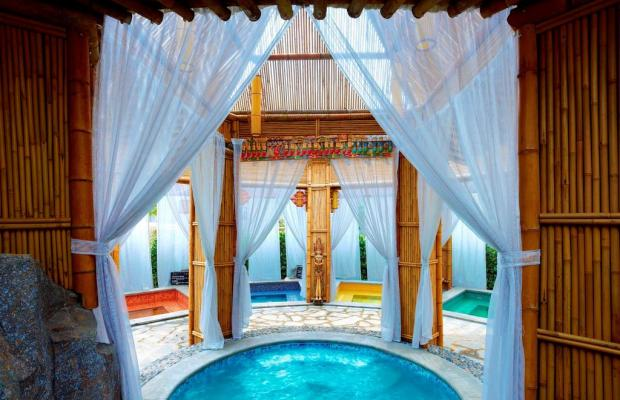 фото Mission Hills Resort изображение №18