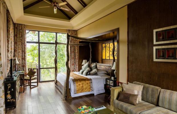 фото отеля Mission Hills Resort изображение №9
