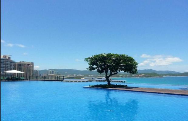 фото отеля Royal Garden Resort изображение №21