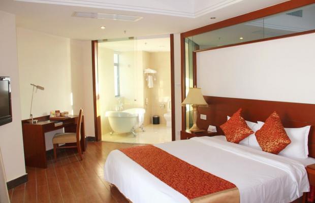 фото отеля Sanya International изображение №21