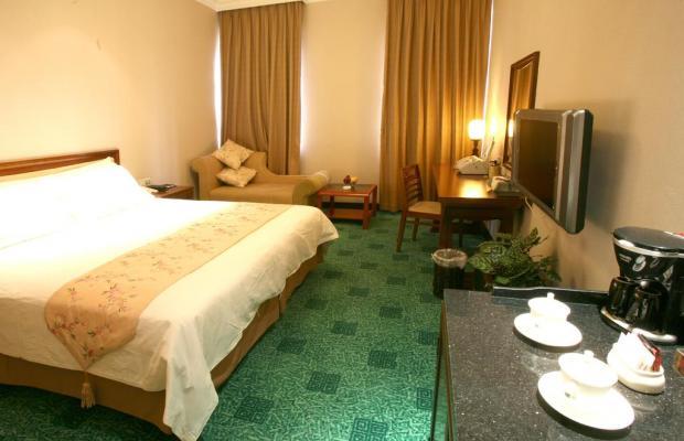 фото отеля Jade Garden Hotel изображение №29