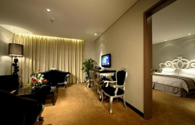фото отеля Ramada Parkside изображение №17