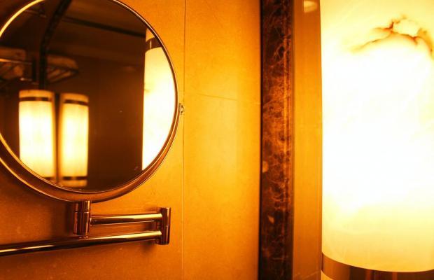 фото Boyue Beijing Hotel (ex.Renaissance Beijing Chaoyang Hotel) изображение №22