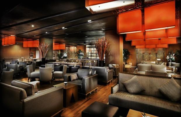 фотографии Crowne Plaza Sun Palace Hotel Beijing изображение №12