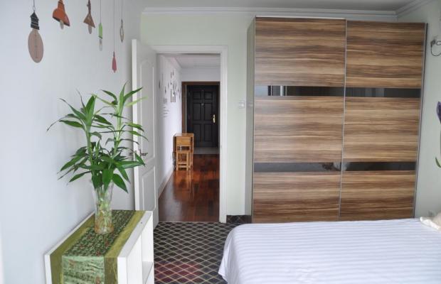 фото Jinqiao International Apartment Hotel (ex.Jinhao International Garden Beijing) изображение №10