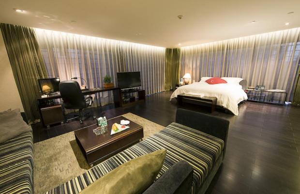 фото Hotel Kapok изображение №6