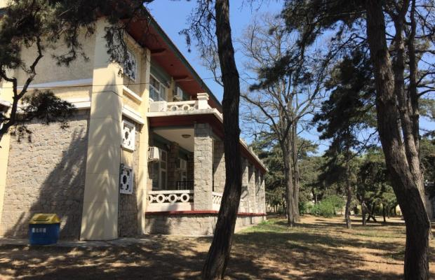 фотографии отеля Friendship (Youyi, Дружба) изображение №23