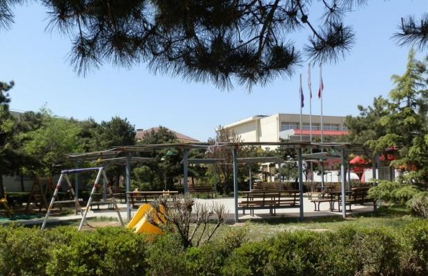 фото отеля Open изображение №13