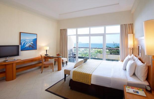 фотографии Sheraton Sanya Resort изображение №12