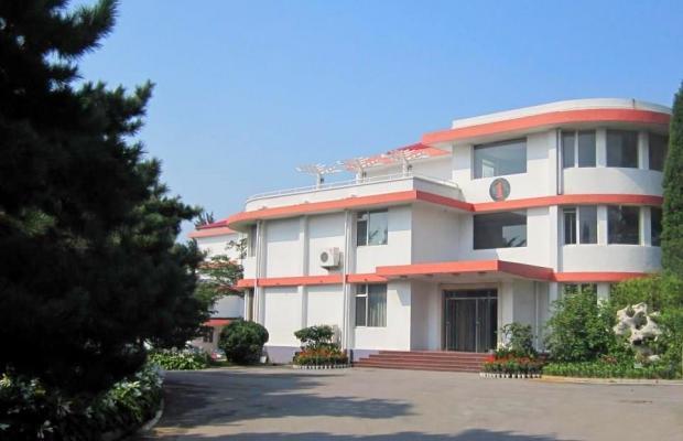 фото отеля Guolin изображение №1