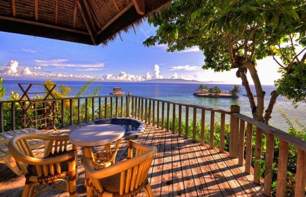 фото Mithi Resort & Spa (ex. Panglao Island Nature Resort) изображение №18
