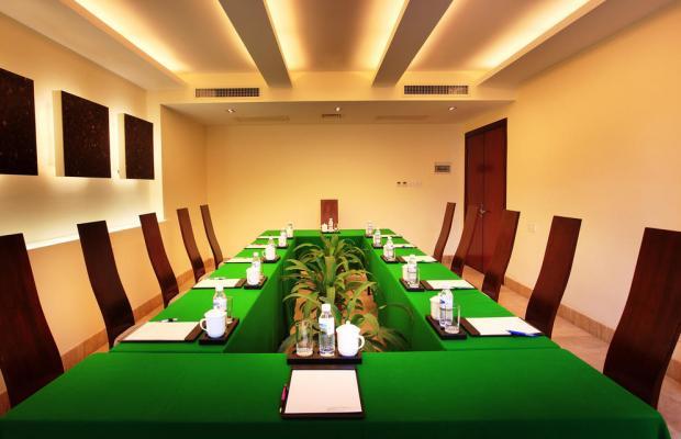 фото отеля Tianhong Resort изображение №17