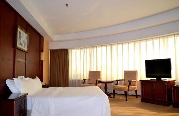 фото отеля Hongkun International изображение №13