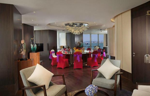 фото отеля Phoenix Island Resort изображение №25