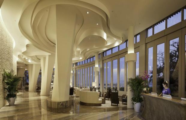 фото отеля Phoenix Island Resort изображение №9