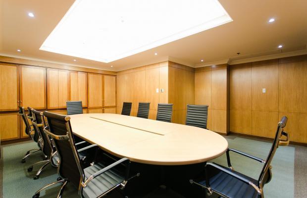 фото The Linden Suites изображение №6