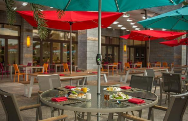 фото отеля Aloha Oceanfront Suite Resort изображение №13