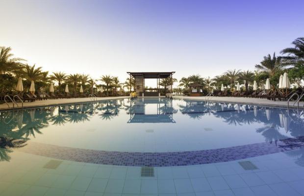фотографии отеля Aloha Oceanfront Suite Resort изображение №7