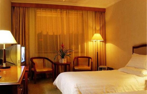фото отеля Jun An изображение №5