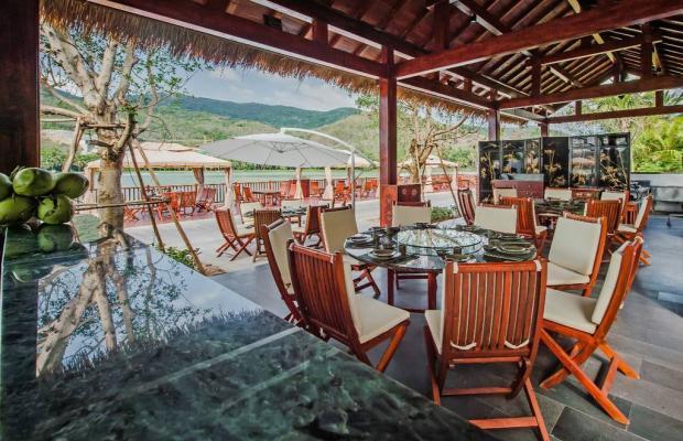 фотографии отеля Palace Resort & Spa Yalong Bay  изображение №63