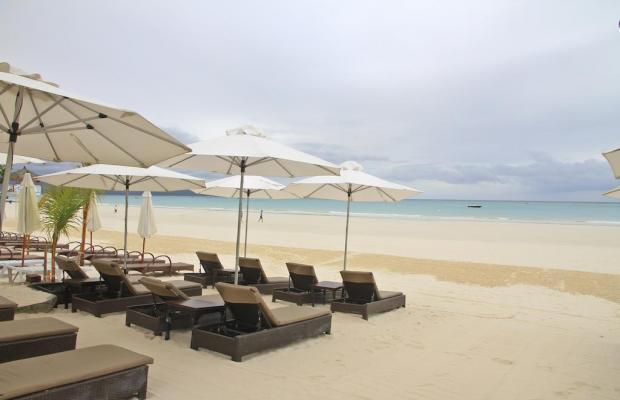 фото отеля Two Seasons Boracay изображение №57