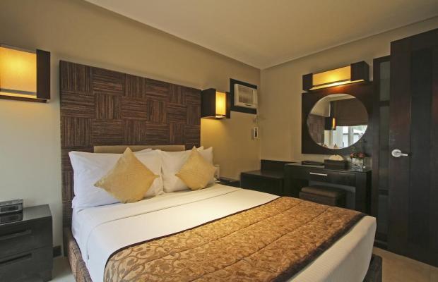 фото отеля Two Seasons Boracay изображение №29