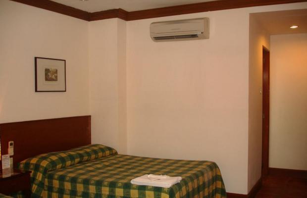 фото Hey Jude Resort Hotel изображение №30