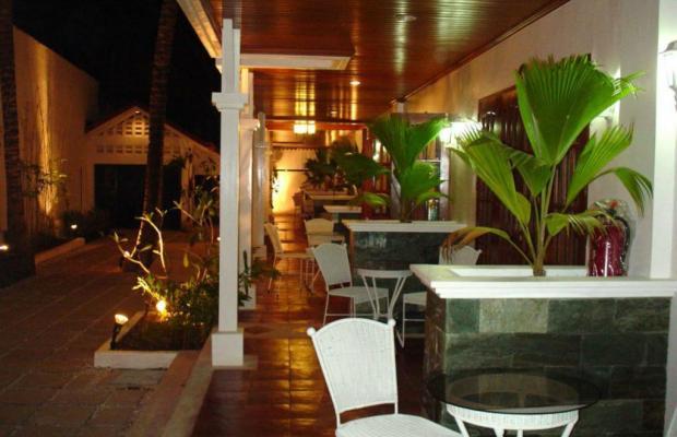 фото отеля Hey Jude Resort Hotel изображение №17
