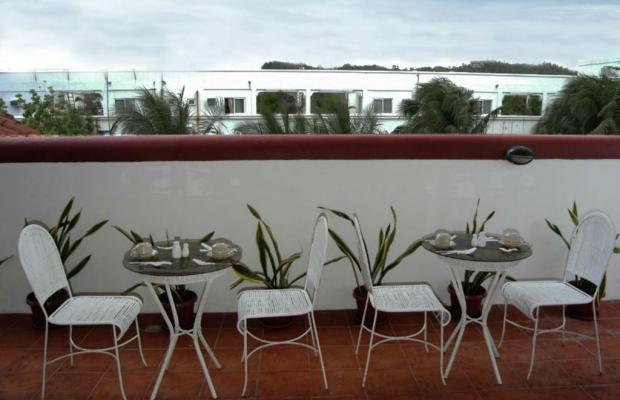 фотографии Hey Jude Resort Hotel изображение №16