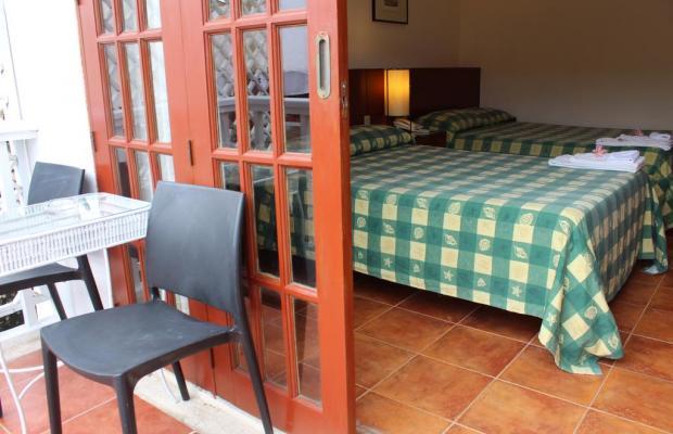 фотографии отеля Hey Jude Resort Hotel изображение №3