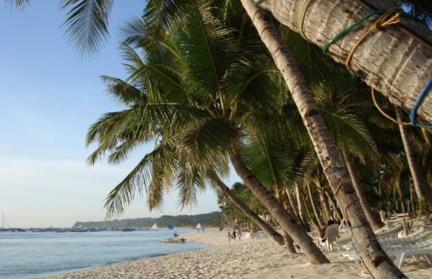 фотографии Isla Boracay (ex. Lorenzo South) изображение №16