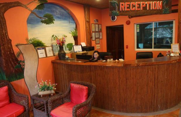 фото отеля Victory Beach Resort изображение №17